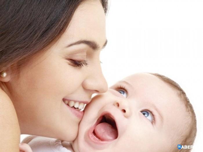 Yeni Doğum Yapmış Annelere Asla Söylenmemesi Gereken 9 Şey