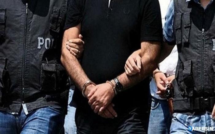 FETÖ Şüphelisi Eski Polis Çorlu'da Yakalandı
